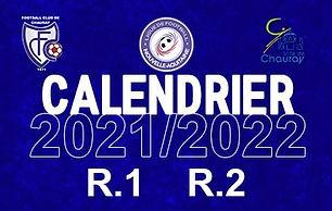 CALENDRIER-R.1-R-min.jpg