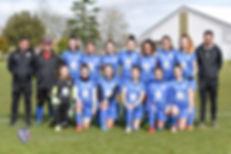 Groupe Fém. U14-17.jpg