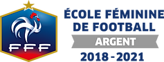 FFF_logos_EFF_ARGENT_Typo_bleu_horizonta