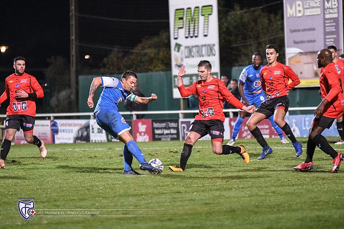 FCC-THOUARS 2.jpg