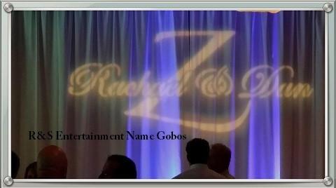 Name Gobo