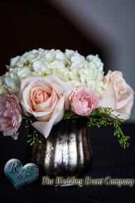 Micro Florals