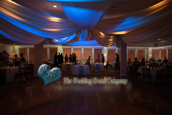 R&S Entertainment_Lighting_Drapery