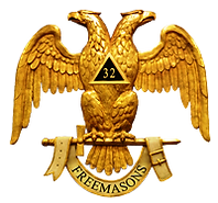 Double-Eagle-Logo-200px.png