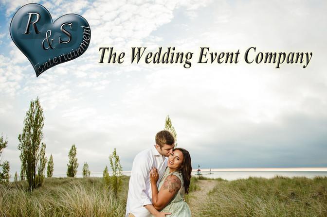 Lake Engagement Photography