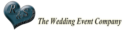 Weddings South Bend