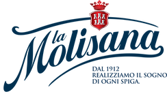 Logo_payoff_LM_rettangolare.png