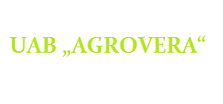 agrovera.png
