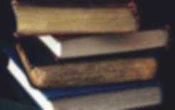 book-book-bindings-bookcase-1333742.jpg