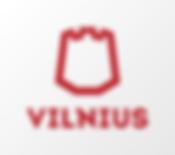 VILNIUS_RED_RGB.png