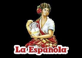 La Espanola logo_2019.png