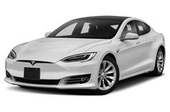 TeslaModelS.jpg