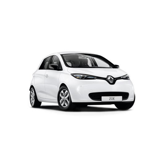 Renault Zoe.png