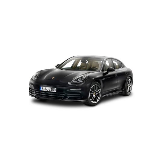 Porsche Panamera.png