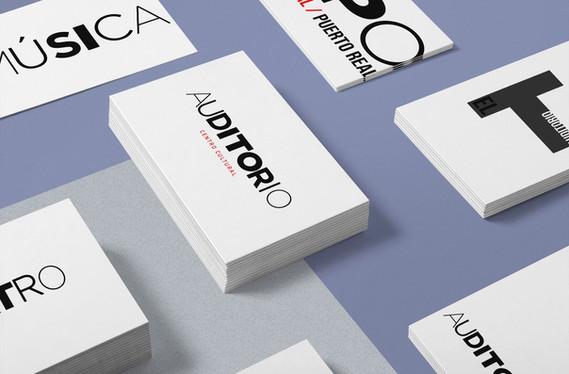 diseño_identidad_logo.jpg