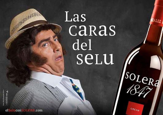 campaña_vino_solera.jpg