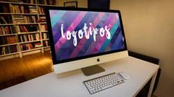 diseño_de_logotipos