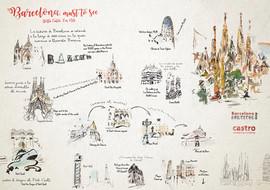 mapa Barcelona.jpg