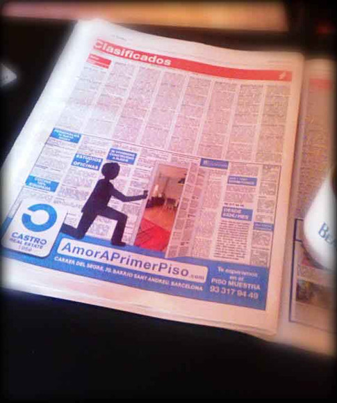 anuncio_promotora_periódico.jpg