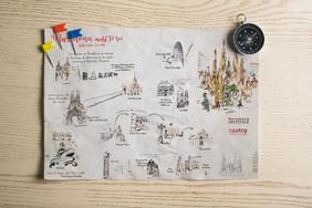 mapa Barcelona 1.jpg