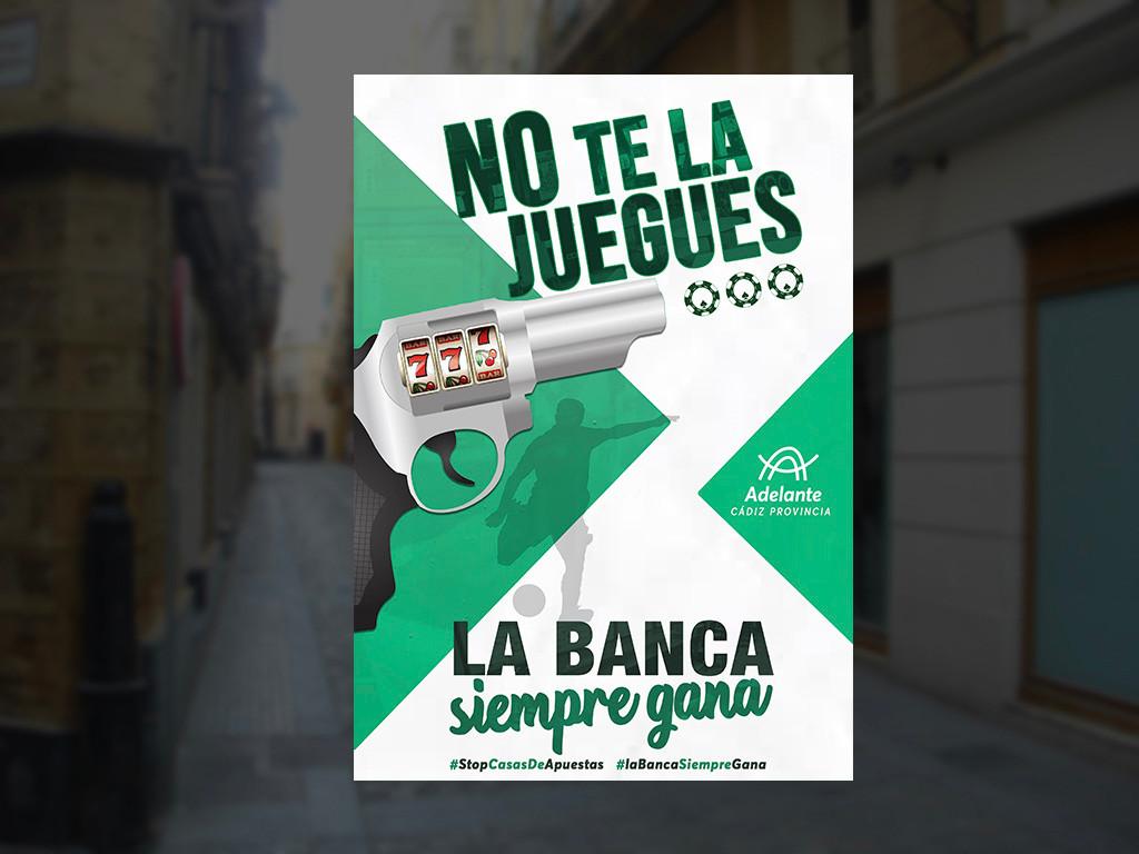 campaña_casa_apuesta.jpg