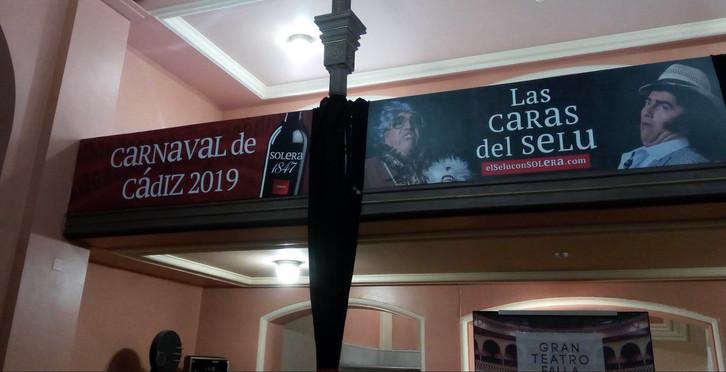campaña_solera_1847.jpg
