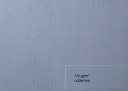 Noble lino