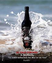 campaña_vino_publicidad.jpg
