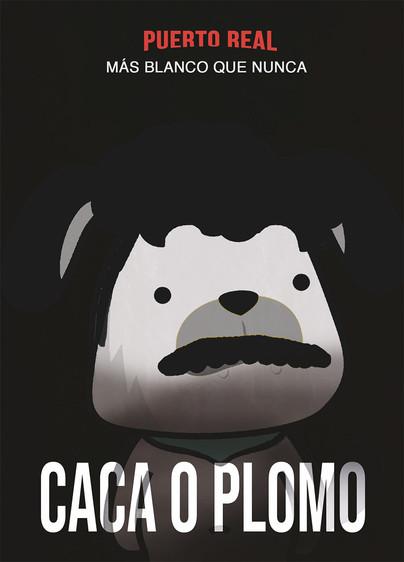 publicidad caca perro.jpg