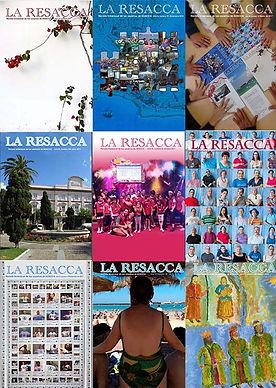 portadas_diseño_revista.jpg