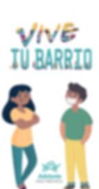 Stories Vive tu barrio stories.jpg