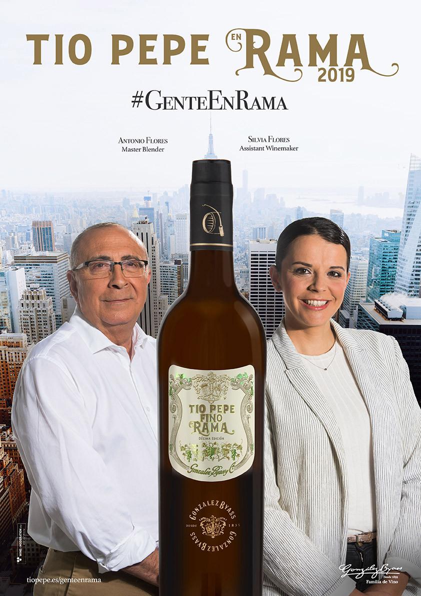 en rama wine.jpg