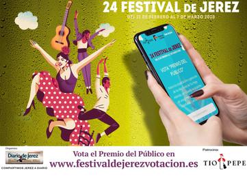 featival Flamenco.jpg