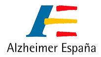 Fundación Alzhéimer España