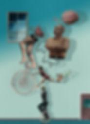 diseño_publicidad_collage.jpg