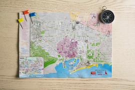 Mapa Barcelona 2.jpg