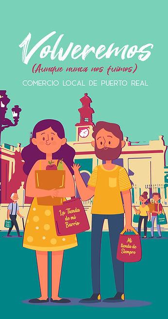 Stories Comercio Local.jpg