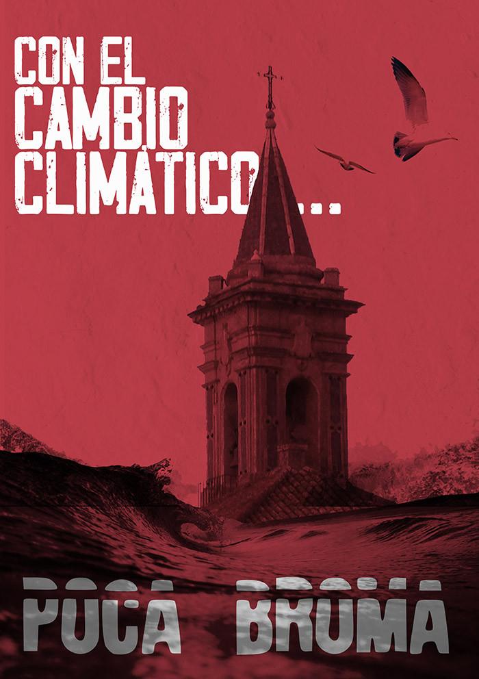 cambio_climático_campaña.jpg