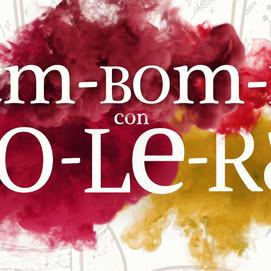 campaña_publicidad_vino.jpg