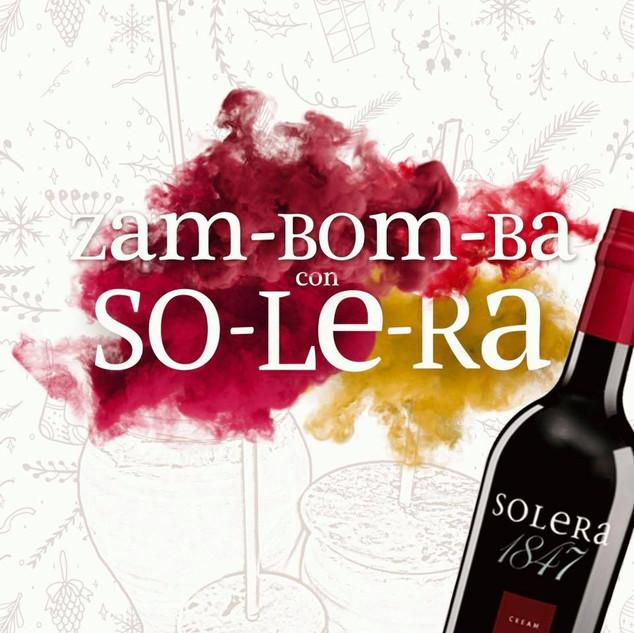 solera Jerez vino.jpg