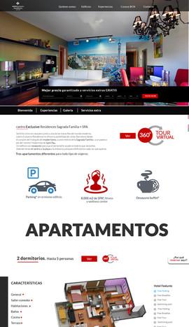 diseño_web_ubicaciones.jpg