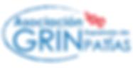 grinpatias-logo.png