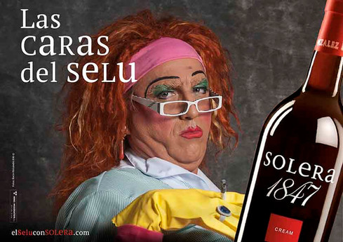 Campaña_vino_jerez.jpg