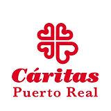 cáritas_puerto_real.jpg