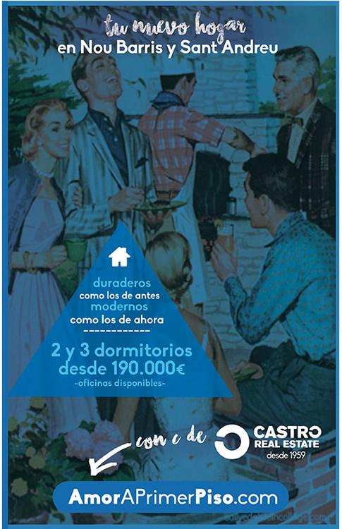 diseño_anuncio_viviendas.jpg