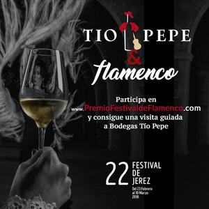 tio pepe flamenco.jpg