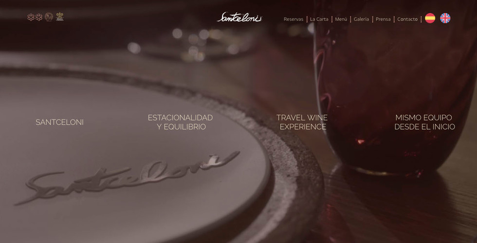 diseño_web_restaurante.jpg