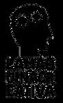 logo LMC2.png