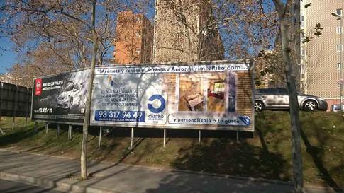 publicidad exterior valla.jpg