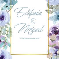 invitaciones_boda_Cádiz.jpg